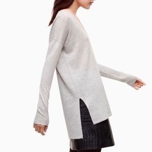 Babaton Erin Sweater
